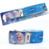 Dây lưng frozen( hàng xuất Châu Âu)  Size: free size