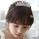 vương miện kim cương nữ hoàng Hàng Handmade tinh xảo, với nguyên phụ liệu nhập từ HQ,Hàng xuất HQ.
