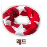 khăn ngôi sao phong cách Hàn Quốc  Size: trên 9 tháng