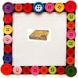 Bộ xếp hình 44 chi tiết mộc. Loại đồ chơi giáo dục, bằng gỗ, với 44 chi tiết bằng gỗ (mộc), đảm bảo sự an toàn cho bé khi chơi. Loại trò chơi giúp bé tư duy nhanh nhẹn, rèn luyện kỹ năng và tính kiên trì. Bé có thể xếp thành nhiều hình tùy thích, theo trí tưởng tượng của bé.  Size: 27 x 27 x 5 cm.
