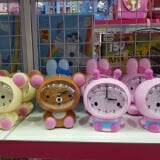 Đồng hồ các loại cho bé Image 026
