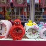 Đồng hồ các loại cho bé Image 028