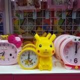 Đồng hồ các loại cho bé Image 025