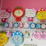 Đồng hồ các loại cho bé Image 027